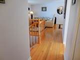 1215 Freeman Road - Photo 30