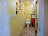 1215 Freeman Road - Photo 37