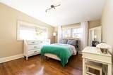 9536 Oleander Avenue - Photo 13