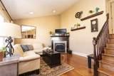 9536 Oleander Avenue - Photo 3