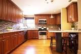 9536 Oleander Avenue - Photo 6