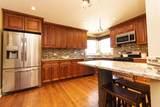 9536 Oleander Avenue - Photo 7