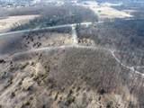 0S701 Autumn Woods Lane - Photo 14