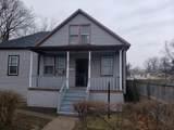 14840 Wood Street - Photo 1