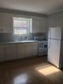 9125 S 54th Avenue - Photo 7