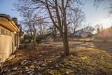 20800 Corinth Road - Photo 6