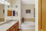5511 Cambridge Way - Photo 19