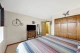 5511 Cambridge Way - Photo 30