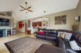5511 Cambridge Way - Photo 6