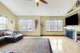 5511 Cambridge Way - Photo 8