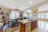 5511 Cambridge Way - Photo 9