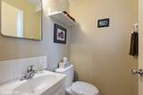 3133 Central Street - Photo 8