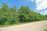 Lot 3 Walnut Drive - Photo 1