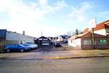 7047 Higgins Avenue - Photo 1