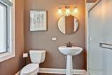1734 Country Club Drive - Photo 24