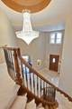 1734 Country Club Drive - Photo 25