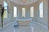 1734 Country Club Drive - Photo 30