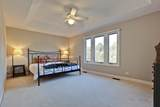 1734 Country Club Drive - Photo 36