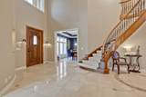 1734 Country Club Drive - Photo 4