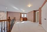 1734 Country Club Drive - Photo 40