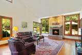 4603 Forest Way Circle - Photo 10