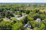 4603 Forest Way Circle - Photo 27