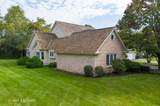 4603 Forest Way Circle - Photo 34