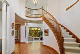 4603 Forest Way Circle - Photo 4