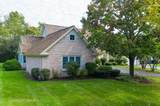 4603 Forest Way Circle - Photo 42