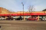 350 71st Street - Photo 1