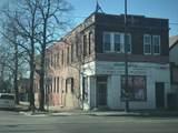 3824 Kedzie Avenue - Photo 1