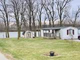 5486 Old State Road - Photo 11