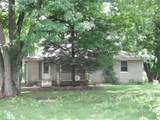 5486 Old State Road - Photo 9