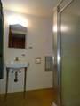 6018 Capulina Avenue - Photo 16
