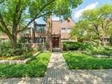 510 Burr Oak Place - Photo 1