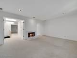510 Burr Oak Place - Photo 14