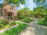 510 Burr Oak Place - Photo 30