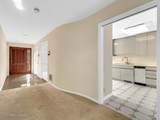 510 Burr Oak Place - Photo 4