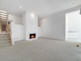 510 Burr Oak Place - Photo 7