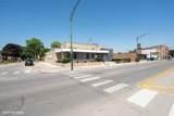 8556 Ashland Avenue - Photo 1