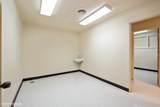 8556 Ashland Avenue - Photo 4