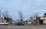 8535 Ashland Avenue - Photo 2