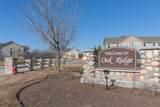 950 Oak Ridge Boulevard - Photo 24