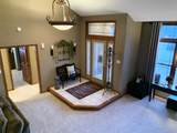 1726 Indian Trail - Photo 5