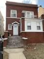 4914 Troy Street - Photo 1