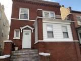 4914 Troy Street - Photo 2