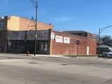 8657 Ashland Avenue - Photo 1