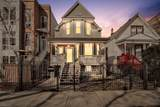 3708 Cortland Street - Photo 2