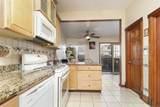3708 Cortland Street - Photo 9