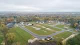 73 Somerset Circle - Photo 30